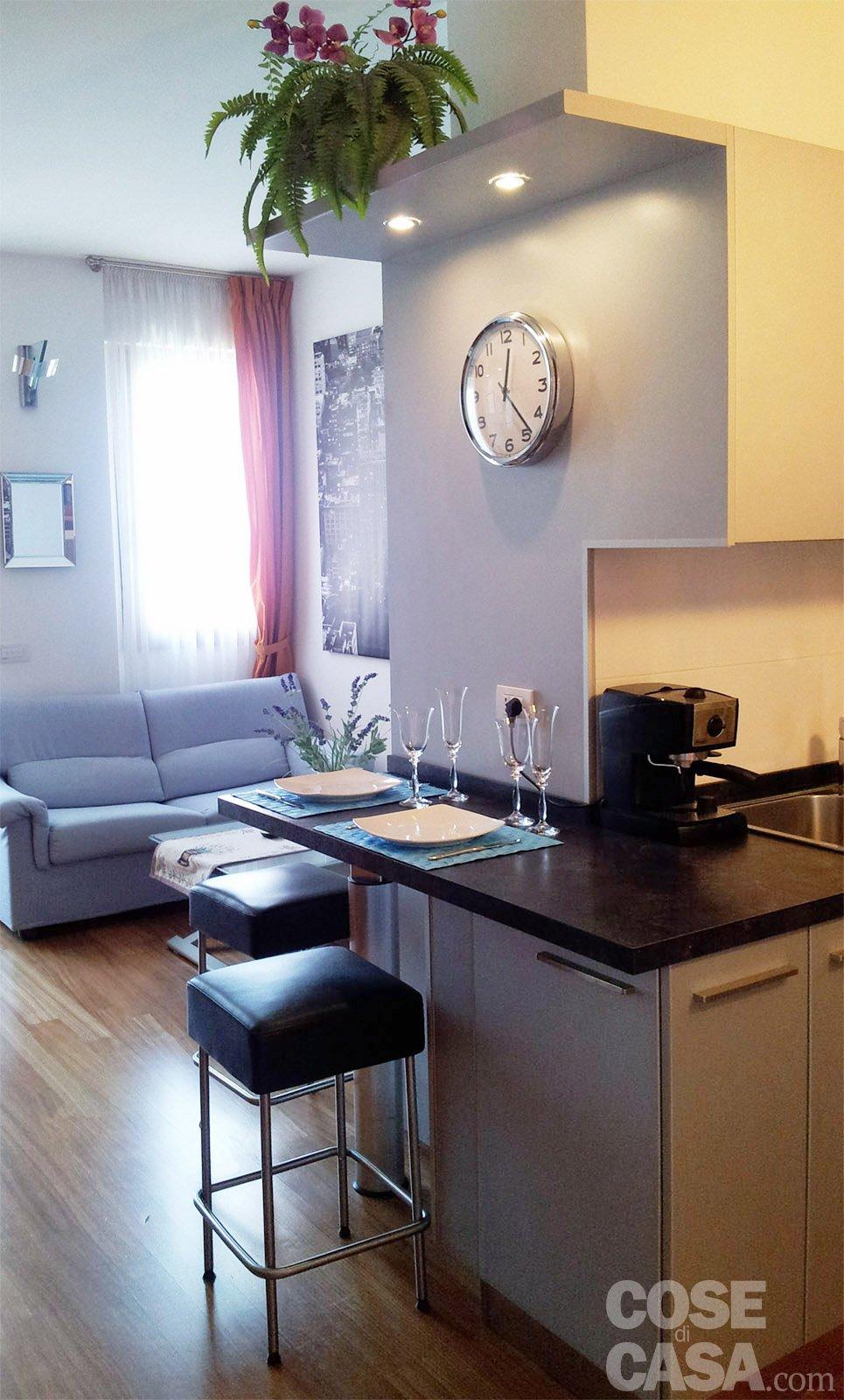 Mobili soggiorno moderno ad angolo : mobile soggiorno moderno ad ...