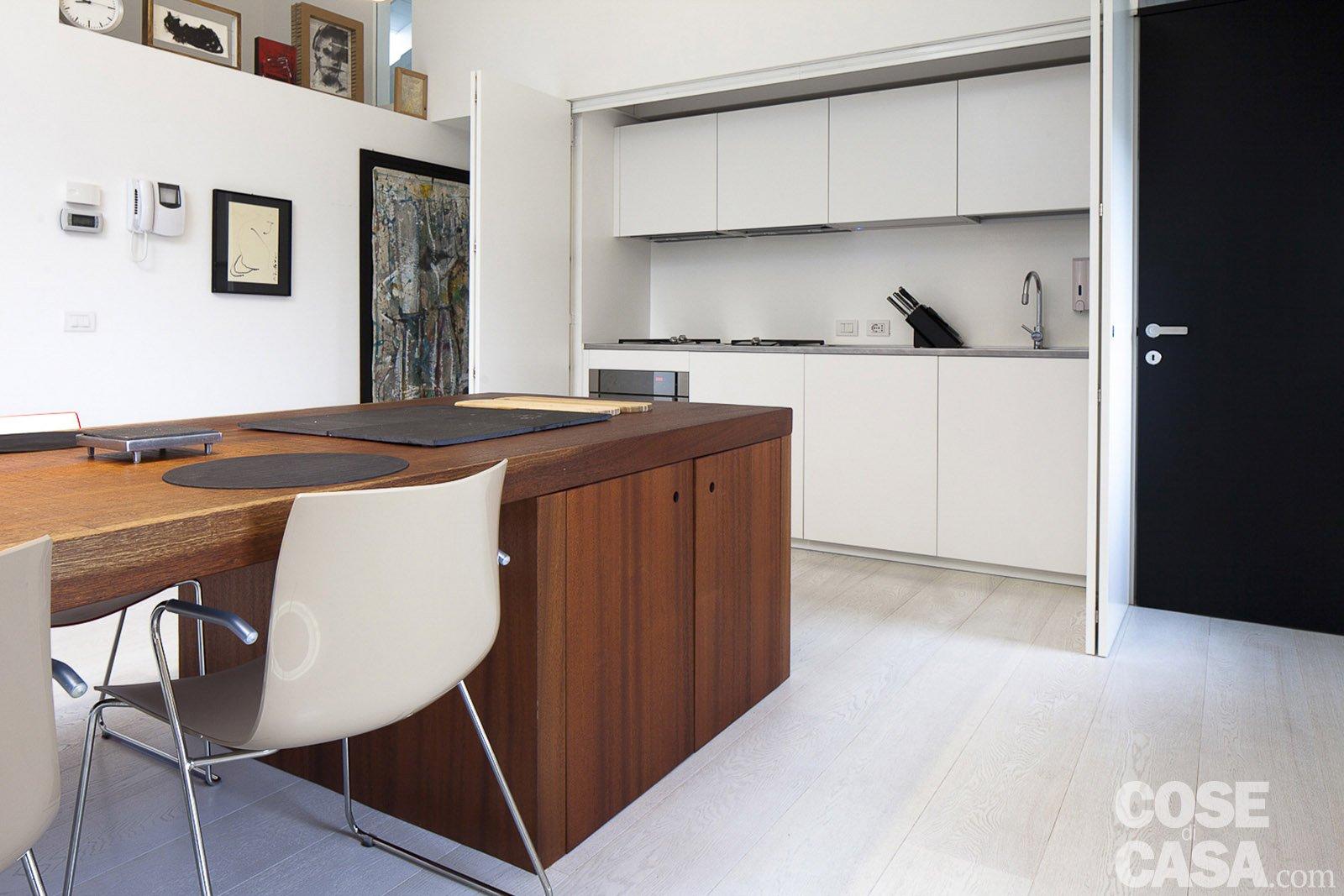 foto5-casa-cucina