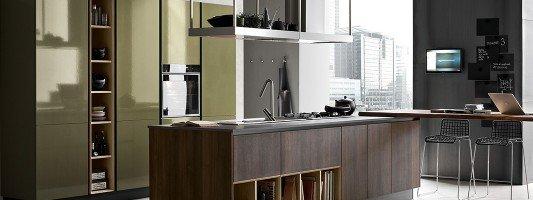 Stunning Catalogo Cucine Stosa 2014 Gallery - acrylicgiftware.us ...