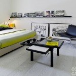 foto6-casa-camera-tavolino