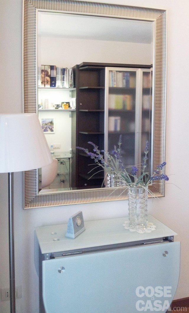 foto7_Consolle e specchio