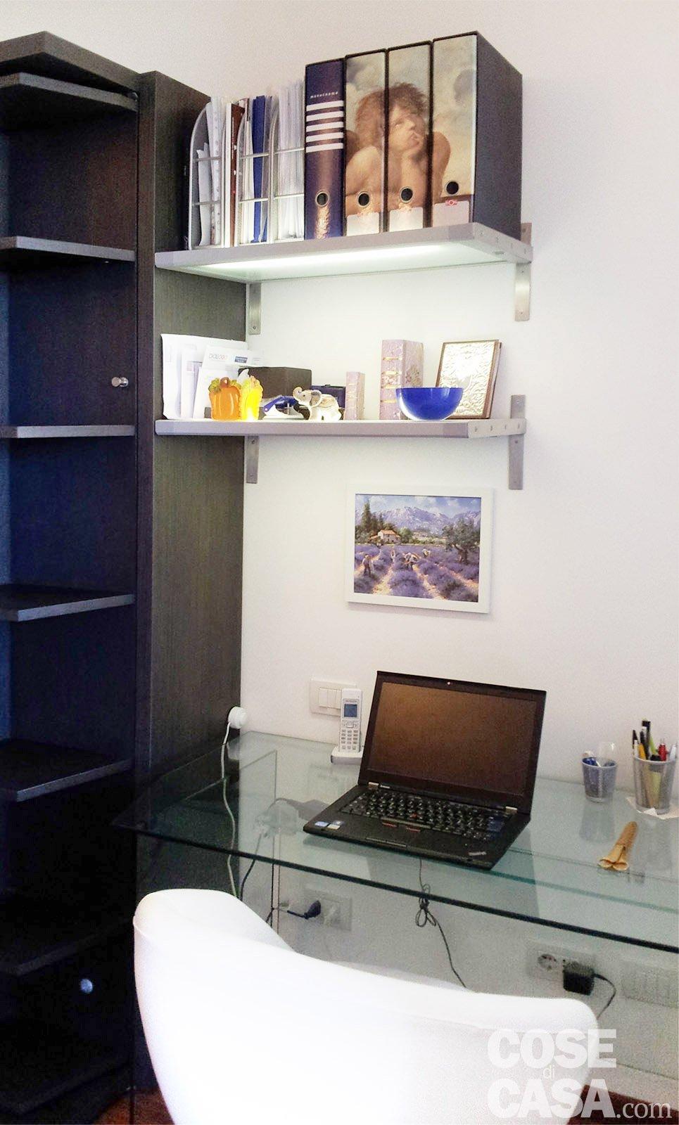 Great arredo ufficio ikea stanza ufficio ikea arredamento - Idee arredo ufficio ...