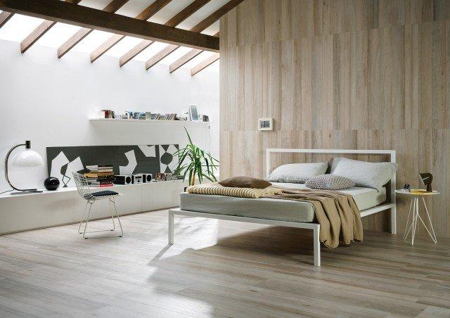 Sottotetti alzare la copertura per renderlo abitabile - Alzare tetto casa ...