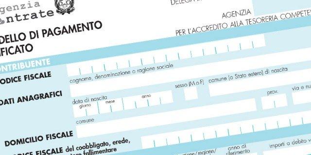 Equitalia: Pagamento A Rate Da Chiedere On Line