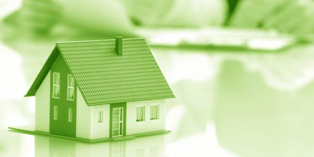 Bonus casa: detrazioni fiscali prorogate fino al 31 dicembre 2017