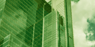 Tasi 2014: guida al calcolo e pagamento del saldo