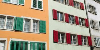 """Acquistare casa: """"rent to buy"""" con lo Sblocca Italia"""