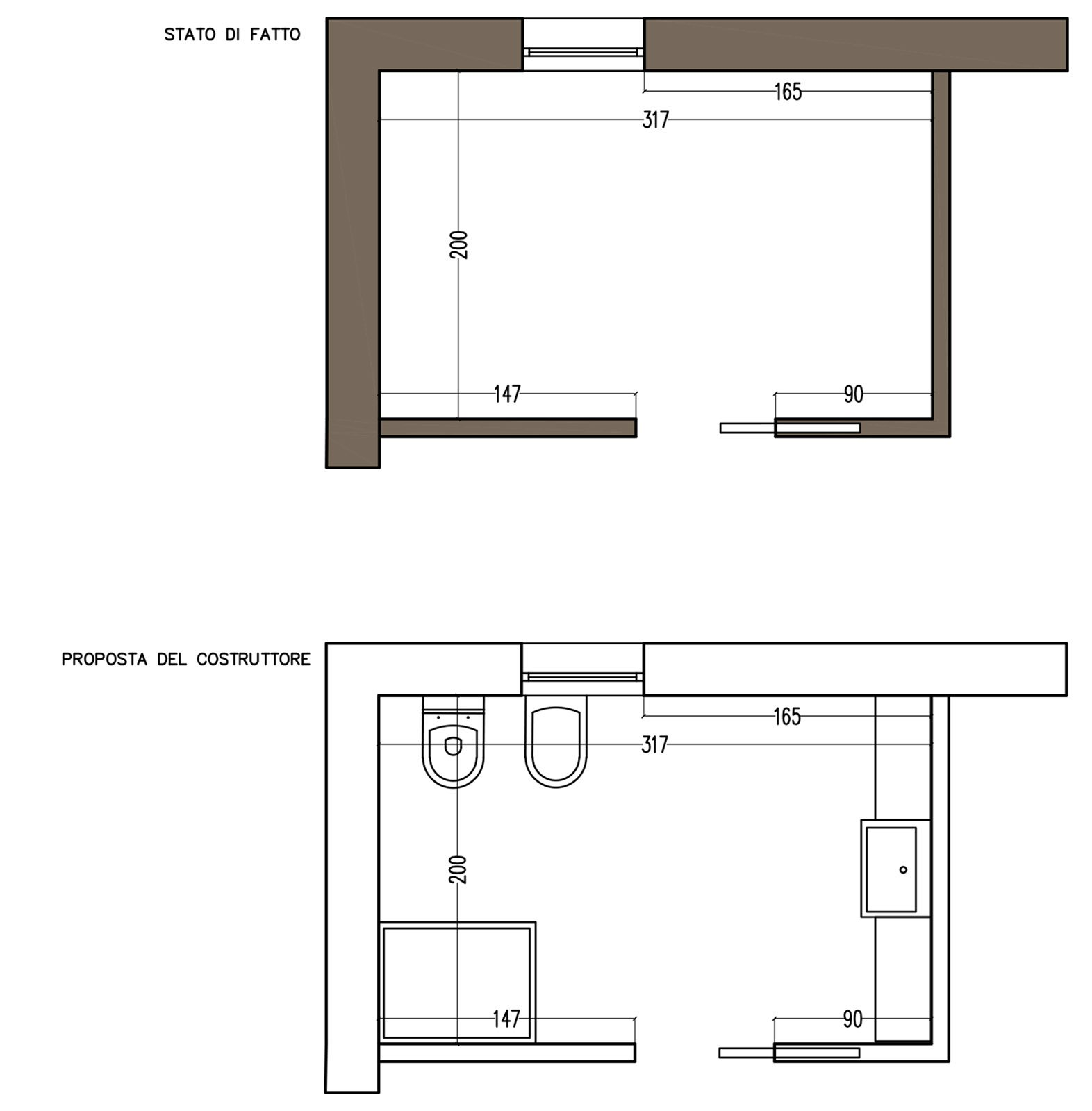 Users elisacoffinardi dropbox mologni esecutivi for Finestra scorrevole 4 metri