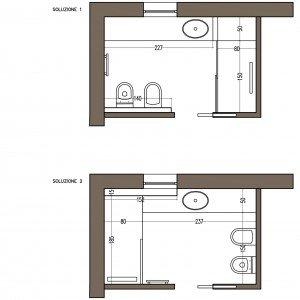 https://cdn.cosedicasa.com/wp-content/uploads/2014/12/soluzioni2-300x300.jpg