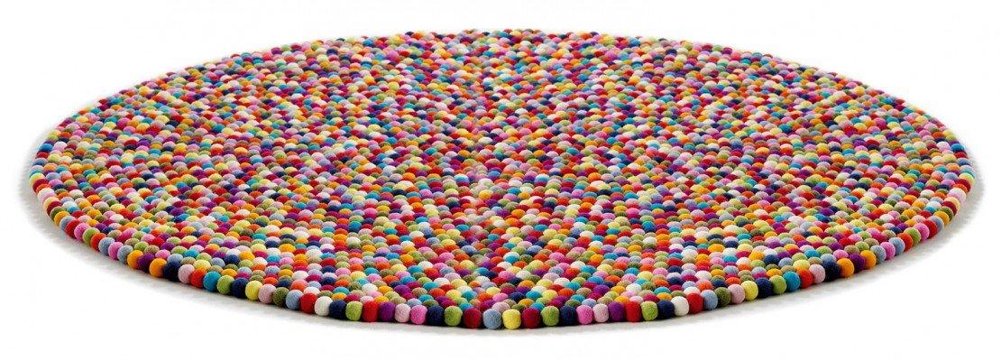 Tappeti bagno fai da te idee per il design della casa for Tappeti bagno ikea