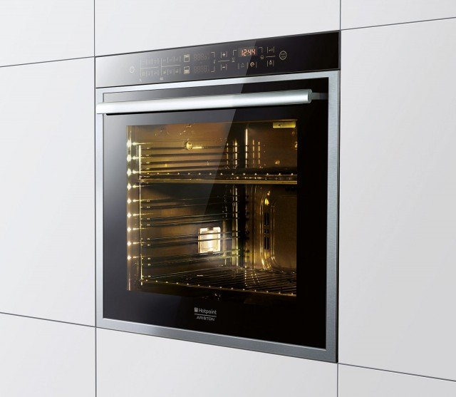 1hotpoint-luce-forno