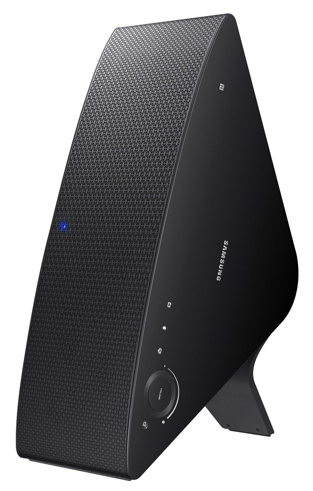 Casse audio per l 39 impianto stereo cose di casa - Impianto wi fi per casa ...