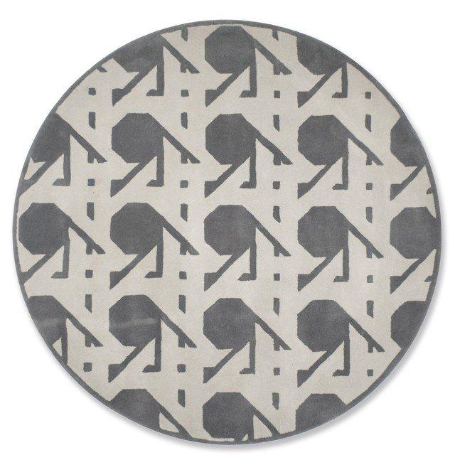 tappeti moderni sottili prezzo : ... nero e grigio. Misura ? 220 cm. Prezzo 724,50 euro. www.calligaris.it