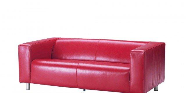 Ikea: Saldi Di Fine Stagione
