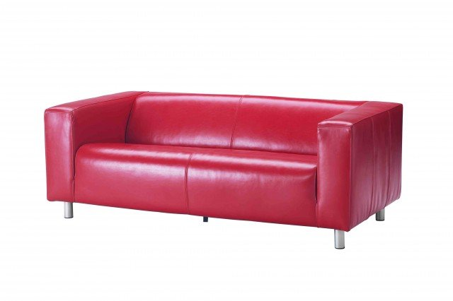 Ikea saldi di fine stagione cose di casa - Divano ikea klippan ...