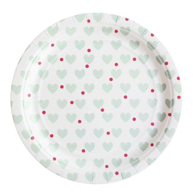 2-Pipoca-piatto-carta