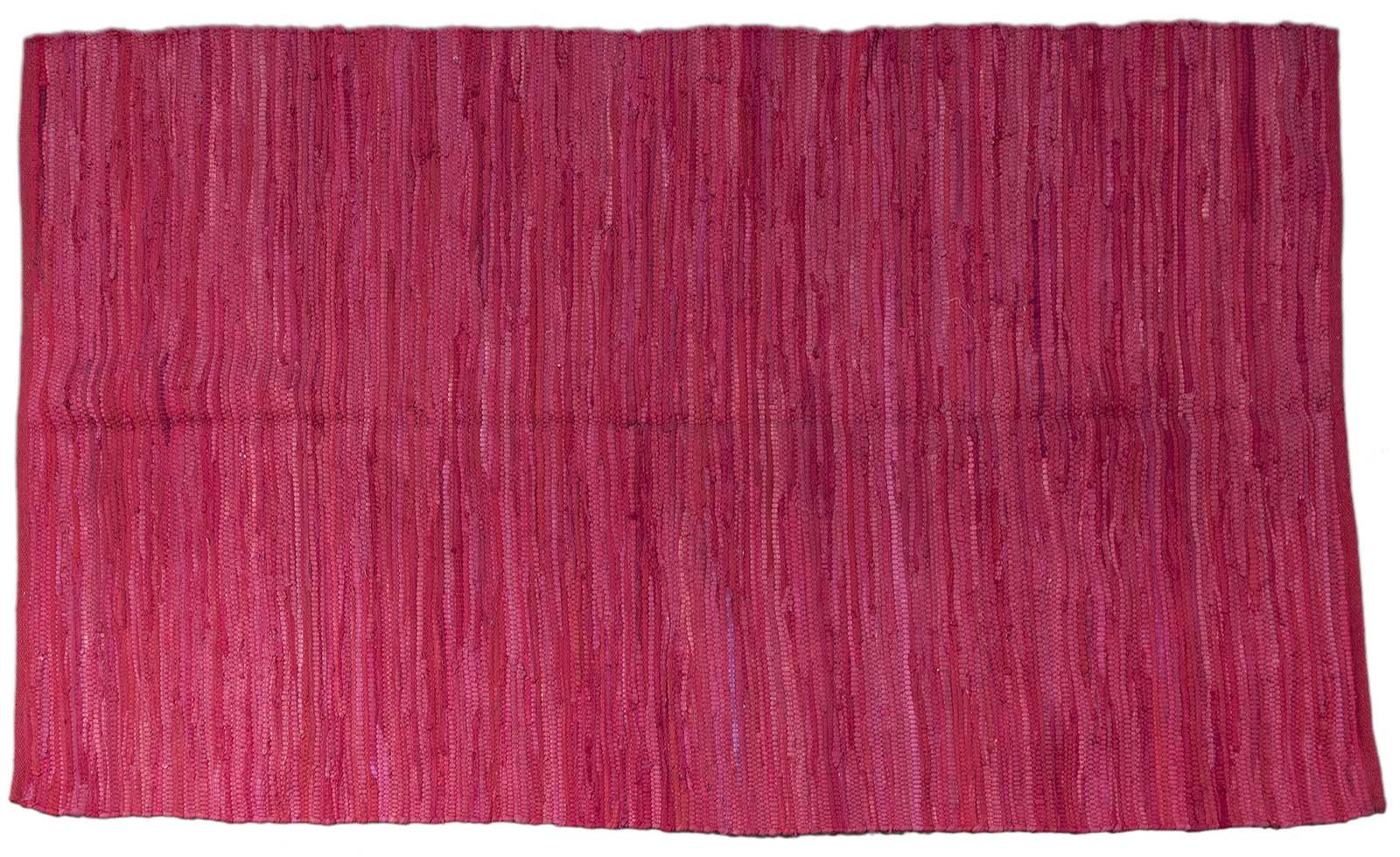 Tappeti In Tessuto Naturale : Turco pavimento zona tappeto tappeto di lana naturale tessuti a