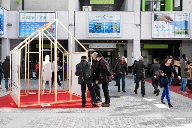 Al via Klimahouse, fiera dell'efficienza energetica Cose
