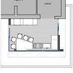 4architetto-cucina-terrazzo-progetto1