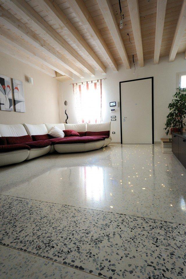 Beautiful Piastrelle Pavimento Prezzi Gallery - Ameripest.us ...