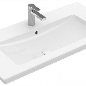 Lavabi Ad Incasso Ideal Standard.Lavabi Salvaspazio Poco Profondi Cose Di Casa