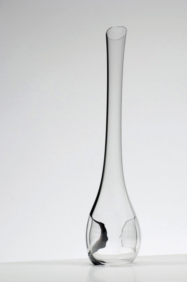 5-riedel-Face-to-face-decanter