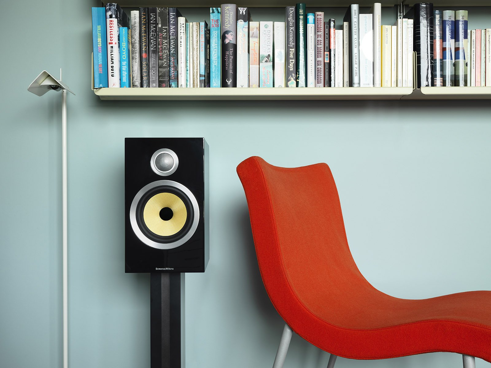 5bowerswilkins cm5 casse audio cose di casa - Casse audio per casa ...