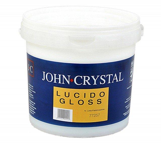 6bianchilecco-johncrystal-puliziabagno