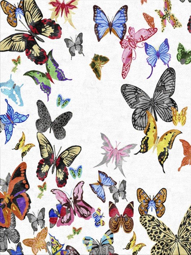 7 illulian-MadamaButterfly