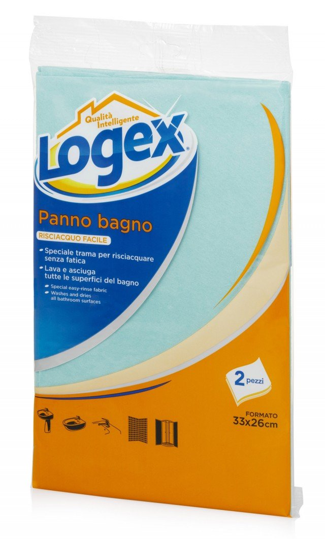 7logex-panno bagno-puliziabagno