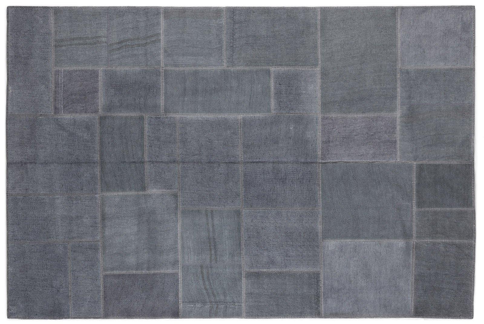 Tappeti in fibre naturali - Cose di Casa