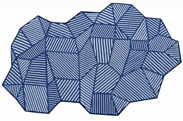 9 roche- PRISMA_tapis lana