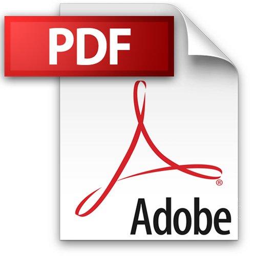 Adobe_PDF_icona