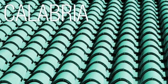 Recupero sottotetti: legge regionale della Calabria