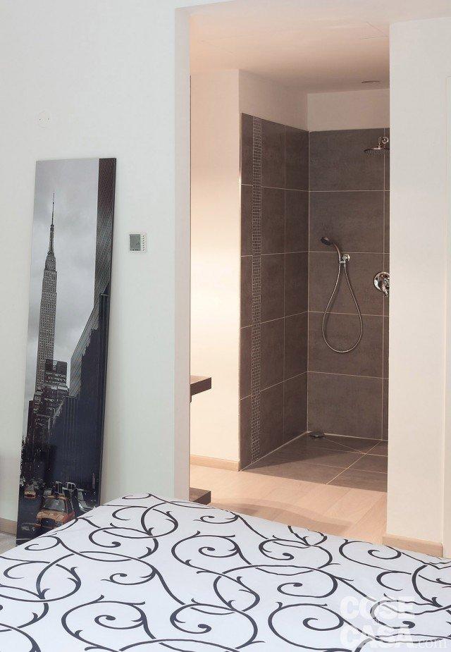 casa-bagno-doccia-nicchia