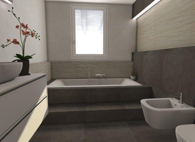casa-mansarda-bagno