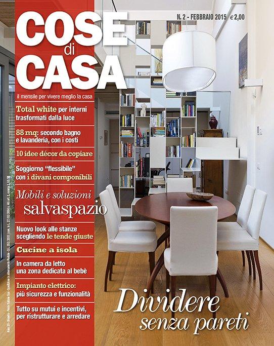 COVER FEBBRAIO rossoK per auto.indd