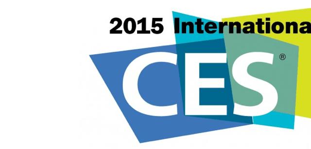 Al Ces 2015 di Las Vegas in mostra la tecnologia del futuro
