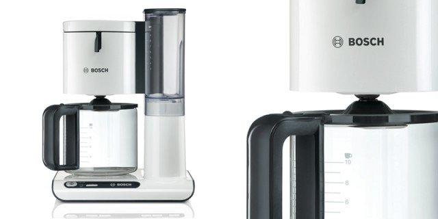 Caffè americano: gli apparecchi per prepararlo a casa. O in ufficio