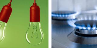 luce e gas