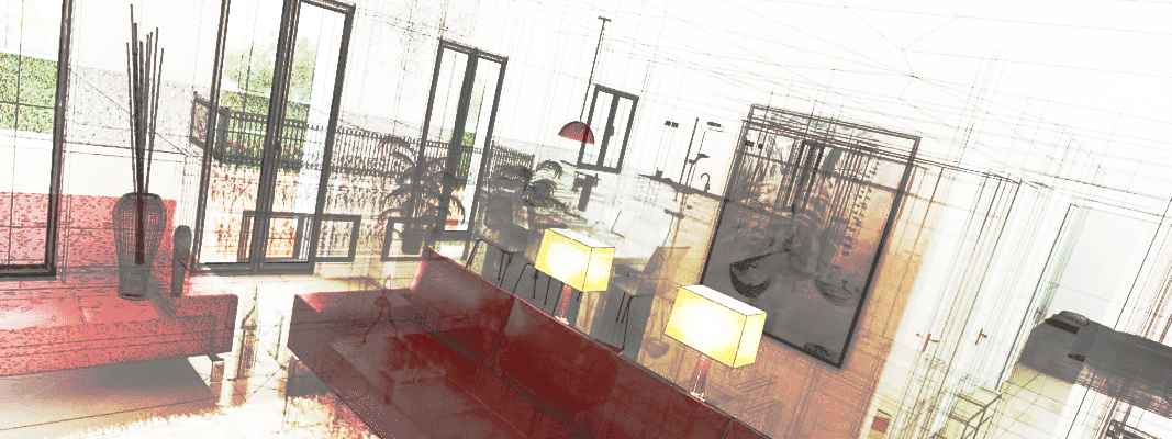 Dimensioni Minime Stanza Da Bagno : Minime Progettazione : dimensioni ...