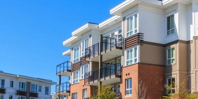 Affittare casa: le spese a carico del proprietario e dell'inquilino