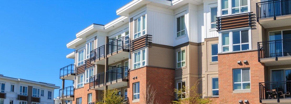 Affittare casa le spese a carico del proprietario e dell - Obblighi del proprietario di casa ...