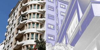 Milleproroghe: niente proroga del blocco degli sfratti per il 2015