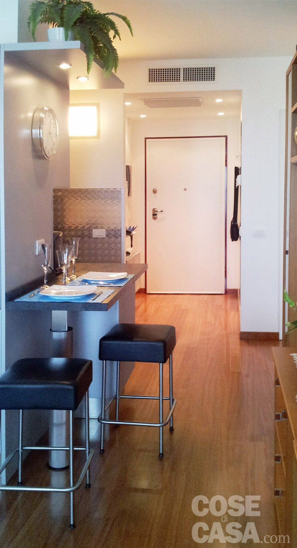 Asselle mobili cucine mobili e arredamenti arredamento for Ufficio 415 bis milano