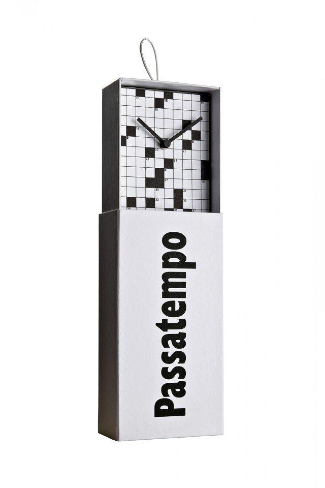 3-creativando--clock_in_a_box_passatempo_open