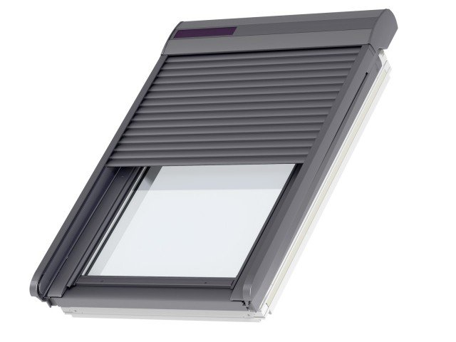 3-velux-integra--tapparella-solare