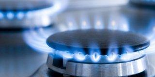 Gas: risparmio sicuro con il contatore intelligente
