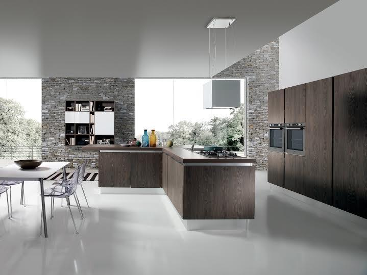 La cucina in 20 rate a tasso zero cose di casa for Arredamento tasso zero