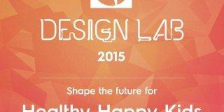 Concorso Design Lab 2015